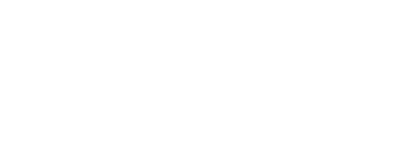 24 CARROT FILMS